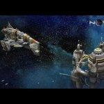 Скриншот NOVA Online – Изображение 12