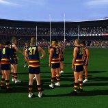 Скриншот AFL Premiership 2007