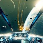 Скриншот Everspace – Изображение 49