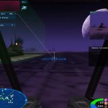 Скриншот Battlezone 2: Combat Commander