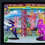 Скриншот Marvel vs. Capcom Origins – Изображение 4