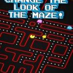 Скриншот Pac-man 256 – Изображение 13