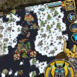 Скриншот Warlords RTS