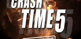 Crash Time 5: Undercover. Видео #1