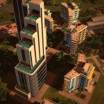 Скриншот Tropico 5 – Изображение 58