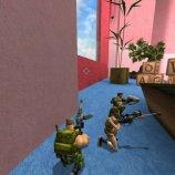 Скриншот Refuze: Атака брака