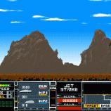 Скриншот Jet Strike – Изображение 5