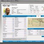 Скриншот FIFA Manager 07 – Изображение 18