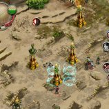 Скриншот Defenders of Ardania (2011)