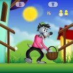 Скриншот Nu, Pogodi: Wolf and Eggs – Изображение 10