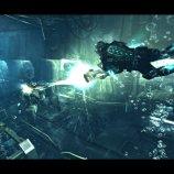 Скриншот Deep Black – Изображение 9