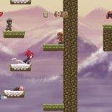 Скриншот Akane the Kunoichi