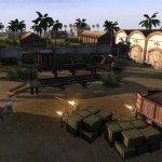 Скриншот Men of War: Assault Squad – Изображение 15
