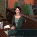 Скриншот Nancy Drew: Alibi in Ashes – Изображение 3