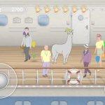 Скриншот Llamas with Hats – Изображение 2