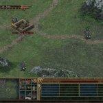 Скриншот Sango 2 – Изображение 15