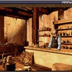 Скриншот Betrayal in Antara – Изображение 1