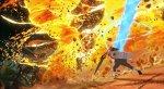 Первые кадры новой Naruto Shippuden охватил огненный смерч - Изображение 1