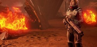 Farpoint. Трейлер DLC Cryo Pack