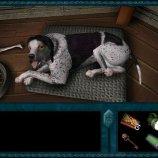 Скриншот Nancy Drew: Ghost Dogs of Moon Lake