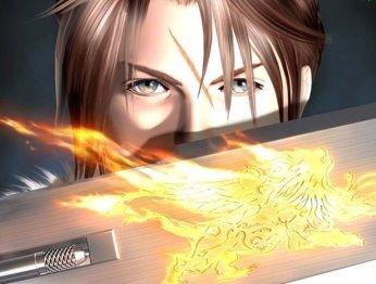 Слух: все номерные Final Fantasy выйдут на PS4 и Vita к 30-летию серии