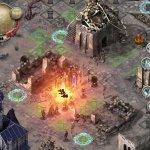 Скриншот Defenders of Ardania (2011) – Изображение 10
