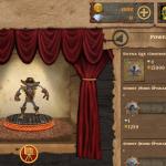 Скриншот The Gunstringer: Dead Man Running – Изображение 4