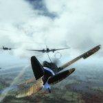 Скриншот Flying Tigers: Shadows Over China – Изображение 15