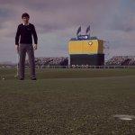 Скриншот Tiger Woods PGA Tour 14 – Изображение 17