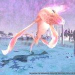Скриншот Final Fantasy 11: Chains of Promathia – Изображение 56