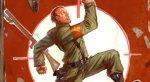 Вся периодика из Fallout 4: журналы, альманахи, комиксы - Изображение 10