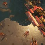 Скриншот Guns of Icarus Alliance – Изображение 1