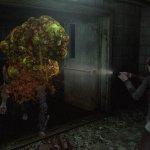 Скриншот Resident Evil: Revelations 2 - Episode 1: Penal Colony – Изображение 15
