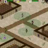 Скриншот The Burglar