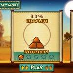 Скриншот Cleopatra's Pyramid – Изображение 2