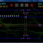 Скриншот EMF – Изображение 1
