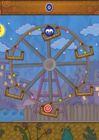 Catch The Candy – фото обложки игры