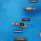 Скриншот Battle of Corsairs