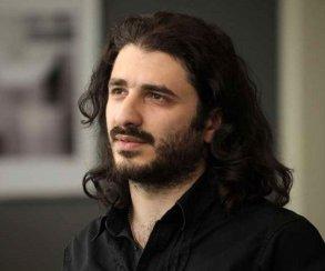 Сарик Андреасян решил покинуть Enjoy Movies
