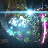 Скриншот Nano Assault Neo – Изображение 4