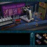 Скриншот Nancy Drew: Danger on Deception Island – Изображение 3