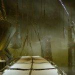 Скриншот Destiny: The Taken King – Изображение 48