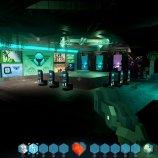 Скриншот Stellar Overload