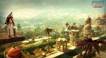 События новых Assassin's Creed развернутся в России, Индии и Китае - Изображение 1
