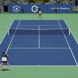 Скриншот Tennis Elbow 2006
