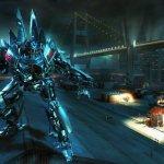 Скриншот Transformers: Revenge of the Fallen - The Game – Изображение 9