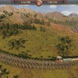 Скриншот Railway Empire – Изображение 1