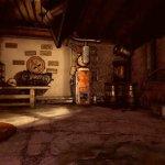 Скриншот Borderlands 3 – Изображение 3