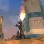 Скриншот EverQuest II: Desert of Flames – Изображение 20