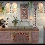 Скриншот Prince of Persia Classic – Изображение 17